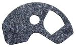 R8114 Plate Gasket Replaces Walbro 92-170-8