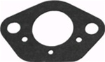 R8126 - Intake Gasket for Walbro HDC Carburetors