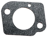 R8127 Intake Gasket for Walbro WS Series Carburetors