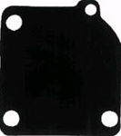 R8145 Metering Diaphragm Replaces Zama 0015014
