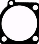 R8149 Fuel Pump Gasket Replaces Zama 0016014