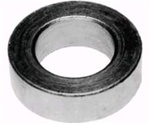 8190 - CASTER YOKE SPACER REPLACES SCAG 43037-01 AND EXMARK 303314