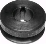 R8193 Engine Pulley Replaces Snapper 7021764