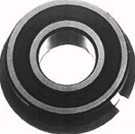 R8199 - High Speed Bearing, Double Sealed Replaces Snapper 7010756YP