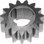 R8207 Wheel Drive Gear Replaces Toro 39-9160