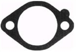 R8226 Air Cleaner Gasket Replaces Briggs & Stratton 272296