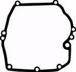 R8228 Crankcase Gasket Replaces Briggs & Stratton 692232