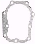 R8243 Cylinder Head Gasket Replaces Briggs & Stratton 271868S