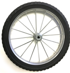 "R8280 - 16"" Wheel with 1/2"" ID - 1 5/16"" Rim"