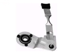 R8302 Left Hand Wheel height adjuster Replaces Snapper 7054247YP