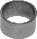 R8304 Idler Arm Spacer Replaces Scag 48100-05
