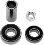 8320 Spindle Repair Kit for Murray 92574 Spindle Assembly