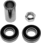 8321 Spindle Repair Kit for Murray 55962 Spindle Assembly