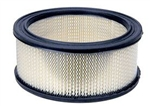R8329 - Air Filter Replaces Kohler 24-083-03-S