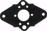 R8365 - Carb Mounting Mounting Gasket Replaces Poulan/Weedeater 530019156