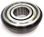 R8437 - Ball Bearing Replaces Dixon 5249