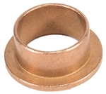 R8446 Snowblower Auger Bushing replaces Ariens 05503500