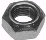 R8448 LOCK NUT FOR SNAPPER