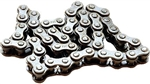 R8472 Chaincase Roller Chain Replaces Snapper 7010941YP