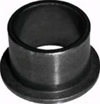 R8476 Yoke Bushing Replaces Toro 28-9290