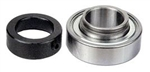 R8488 - Ball Bearing For Dixon 1701