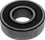 R8507 - Ball Bearing Replaces AYP Sears Craftsman 110485X, Husqvarna 532110485