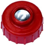 R8521 - Bump Head Knob Replaces Homelite 308042003