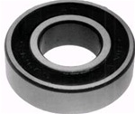 R8525 - Wheel Bearing replaces Honda 96150-60020-10