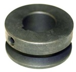 R8547 Crankshaft Pulley Replaces Snapper 7021707YP