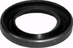 R8632 Oil Seal Replaces Snapper 11817