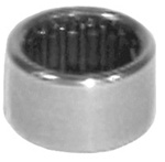 R8656 - Needle bearing replaces Tecumseh 780086A