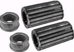 R8664 - Wheel Bearing Kit Replaces Bobcat 38058N