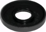 R8665 Oil Seal Replaces Snapper 14662