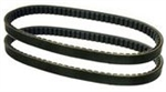 R8717 Set of 2 Wheel Drive Belt replaces Gravely 72224