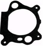 R8746 Air Cleaner Gasket Replaces Briggs & Stratton 795629