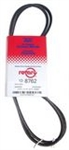 R8762 Snowblower Traction Drive Belts