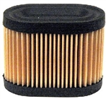 R8785 - Air Filter Replaces Tecumseh 36745