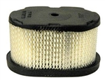 R8815 Air Filter Replaces Briggs & Stratton 497725S