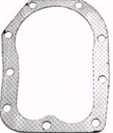 R8834 Head Gasket Replaces Briggs & Stratton 692231