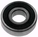 R8861 - Spindle Bearing for Murray 92574 Spindle