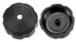 R8899 - Fuel Cap Replaces Homelite DA06486, UP00106