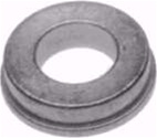 R8999 - Retainer Bushing Replaces Exmark 3322154