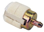 "R9025 - Fuel Filter For 3/16"" ID, Fuel Line"