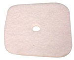 R9066 Air Filter Replaces Echo 130310-04560