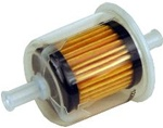 R9146 - Fuel Filter Replaces Kubota 12581-43012