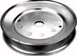 R9148 Spindle Drive Pulley Replaces AYP 173435