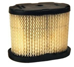 R9168 Air Filter Replaces Briggs & Stratton 498596