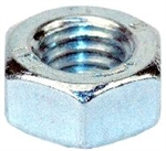 R9181 - 8 X 1.25mm Left Hand Nut Replaces Echo 90050300008