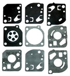 R9199 Gasket & Diaphragm Kit for Zama