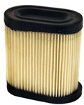 R9200 Air Filter Replaces Tecumseh 36905